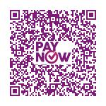 dbs-paynow-app