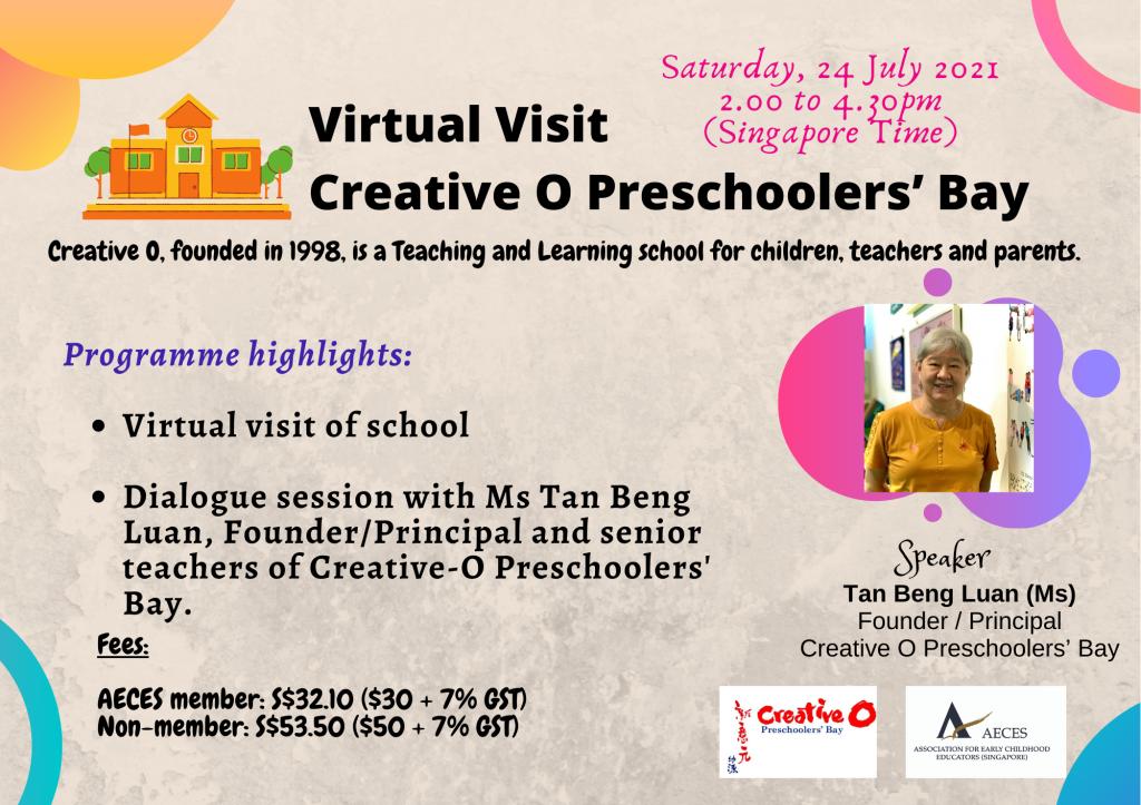 virtual-visit-creative-o